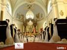 dekoracje ślubne-weselne Podkarpacie