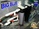 Uzdatnianie wody, Filtry do wody Żary - 2