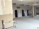 Centrum Grochów lokal na biura handel usługi salon - 4