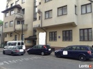 Centrum Grochów lokal na biura handel usługi salon - 1