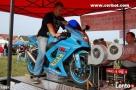 Blokowanie mocy motocykli na kategorię A2 GSF SV XJ6 ER6 CBF Poznań