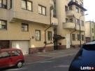Centrum Grochów lokal na biura handel usługi salon - 7