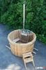 Bania, balia kąpielowa, spa, basen, piec wewnętrzny Nowy Targ