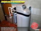 Uzdatnianie wody, Filtry do wody Żary - 3