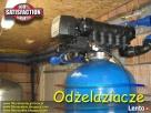Uzdatnianie wody, Filtry do wody Żary - 4