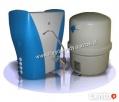 Uzdatnianie wody, Filtry do wody Żagań