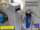 Uzdatnianie wody, Filtry do wody Nowogród Bobrzański Nowogród Bobrzański