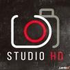 Montaż filmów, edycja video, videofilmowanie - Studio HD