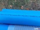 Wiercenie studni głębinowych,hydroforowych,abisynek - 2