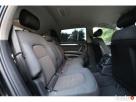 Przewóz osób Audi Q7 z kierowcą. Transfery Vip TAXI. - 5