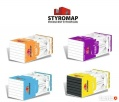 Styropian hurtownia poznan, eps, xps, grafit, dach, podłoga,