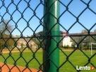 Siatka ogrodzenia 60x60x3,6mm h-125cm kolor zielony,czarny Gorlice