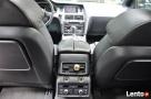 Przewóz osób Audi Q7 z kierowcą. Transfery Vip TAXI. - 4