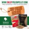 Kotły C.O. na pellet Biawar, Kostrzewa oraz pellet Stelmet - 3
