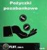 Kredyty Katowice, pożyczki na dowód, bez BIK, chwilówki