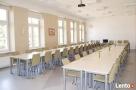 Sala szkoleniowa w Łodzi Łódź