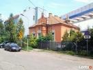 willa w starym Podgórzu blisko Wisły i stacji autobusowej - 5