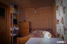 Wynajem pokoi Poronin-Suche koło Zakopanego - 8