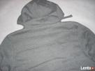 C&A Kurtka Bluza Ocieplana Przejściowa L M - 7
