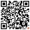 ŁP-EKSPERT KURSY ADR 500193952 - 4