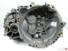 skrzynia biegów Volvo, Mitsubishi,Renault; 1.6 , 1.8 , 2.0, - 3
