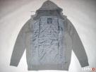 C&A Kurtka Bluza Ocieplana Przejściowa L M - 3