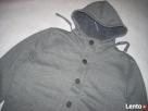 C&A Kurtka Bluza Ocieplana Przejściowa L M - 5