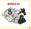 Pompa wtryskowa paliwa Bosch Vw Transporter T5, T6, 2.0 TDi - 2