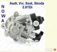 Pompa wtryskowa Audi A3,A4,Skoda Octavia,SuperB,Yeti 2.0TDi - 3