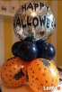 Dekoracje na halloween - 4