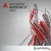 Autocad rysunki- projekty STUDIA Kraków
