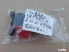 Zestaw naprawczy zacisku hamulca przód Subaru Impreza 2.0 D Malechowo