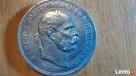Stare MONETY srebrne złote zakupię BANKNOTY Akcje Rzeszów