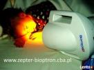 Lampy Bioptron-Zepter do światłoterapii - 5