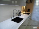 MERKAM-Granit, Marmur, Konglomerat, blaty kuchenne, schody - 4