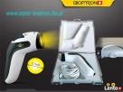 Lampy Bioptron-Zepter do światłoterapii - 2