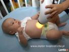 Lampy Bioptron-Zepter do światłoterapii - 6