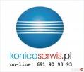 http://konicaserwis.pl kontakt tel 691 90 93 93