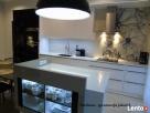 MERKAM-Granit, Marmur, Konglomerat, blaty kuchenne, schody - 5