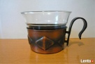 filiżanki do herbaty 6 szt