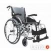 Wypożyczę wózek inwalidzki- Warszawa!!! - 3