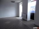 Lokal użytkowy, sklep, biuro ... - 2