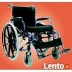 Wypożyczę wózek inwalidzki- Warszawa!!! - 5