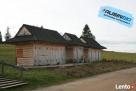 wynajme budke na Stacji Narciarskiej Rusin-Ski w Bukowinie Bukowina Tatrzańska