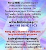 Kurs Prastara terapia jajem zdejmowanie klątw uroków Katowice