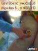 Misy Tybetańskie kryształowe Kurs masaż i terapia dźwiękiem - 6
