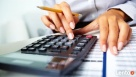 Biuro rachunkowe, Księgowość - AMS Consult Sp. z o. o. - 1