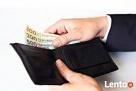 Ratalne Pożyczki Pozabankowe. Także dla osób ze złą historią