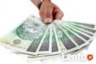 Pozabankowe kredyty oddłużeniowe,na spłatę zobowiązań! Małogoszcz