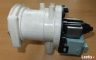 pompa wody do pralki WFM3010- Bosch Będzin